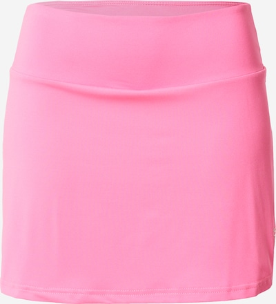 BIDI BADU Športová sukňa 'Ailani' - svetloružová, Produkt