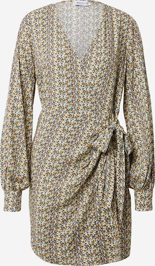 Suknelė iš NA-KD, spalva – mišrios spalvos, Prekių apžvalga