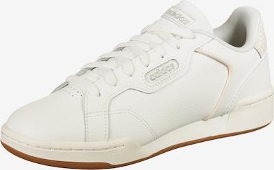 ADIDAS PERFORMANCE Sportschuh 'Roguera' in weiß, Produktansicht