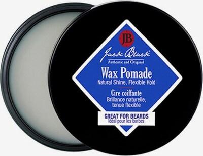 Jack Black Wax Pomade in, Produktansicht