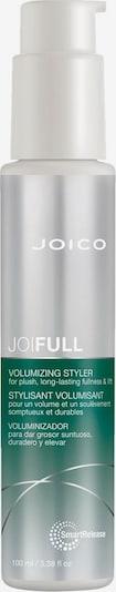 Joico Styling 'Volumizing Styler' in, Produktansicht