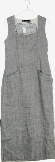 BERWIN & WOLFF Dress in S in Black / White, Item view