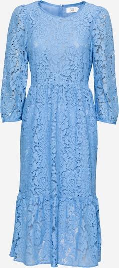 Noa Noa Jurk in de kleur Blauw, Productweergave