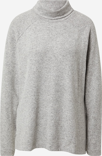 Megztinis 'Tammi' iš VERO MODA , spalva - pilka, Prekių apžvalga