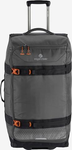 EAGLE CREEK Reisetasche in Grau