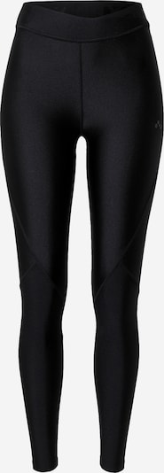 ONLY PLAY Pantalón deportivo 'JEENA' en negro, Vista del producto