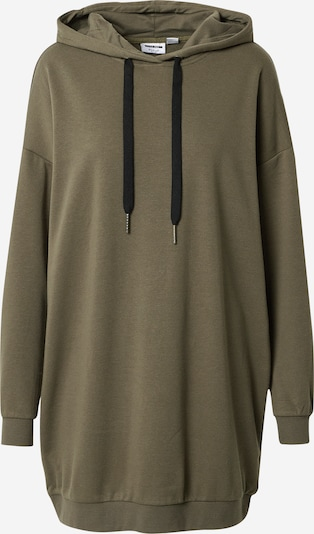 Megztinis be užsegimo 'Hattie' iš Noisy may , spalva - tamsiai žalia, Prekių apžvalga