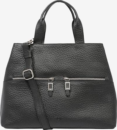 VOi Handtasche 'Gita' in schwarz, Produktansicht