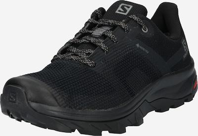 SALOMON Χαμηλό παπούτσι ''Outlne Prism' σε μαύρο, Άποψη προϊόντος