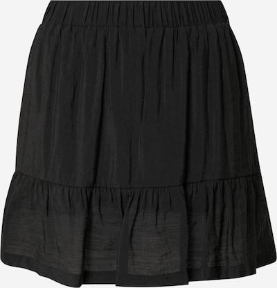 LeGer by Lena Gercke Skirt 'Charlotta' in Black, Item view