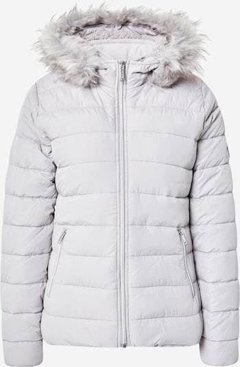 HOLLISTER Prechodná bunda - sivá, Produkt