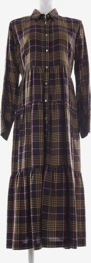 Le Sarte Pettegole Kleid in L in mischfarben / schwarz, Produktansicht