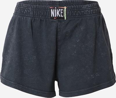 Nike Sportswear Bikses, krāsa - melns, Preces skats