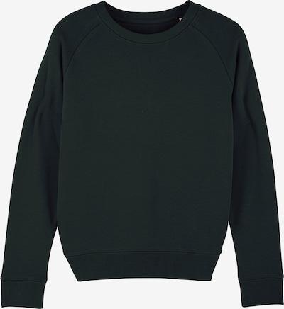 glore Pullover ' Josefa ' in schwarz, Produktansicht