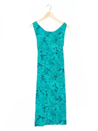 R&K Originals Kleid in M in jade, Produktansicht