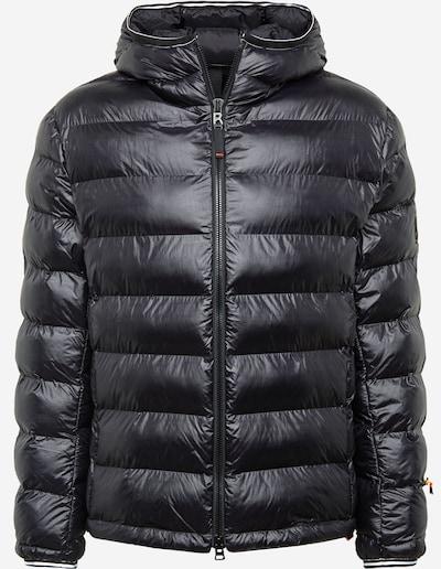 Bogner Fire + Ice Prijelazna jakna 'SIMO' u crna, Pregled proizvoda