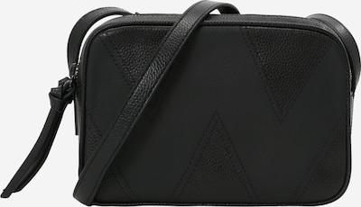 Weekend Max Mara Чанта за през рамо тип преметка 'OTTOBRE' в черно, Преглед на продукта