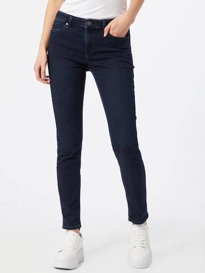 ESPRIT Jeans 'Coo' in blue denim, Modelansicht