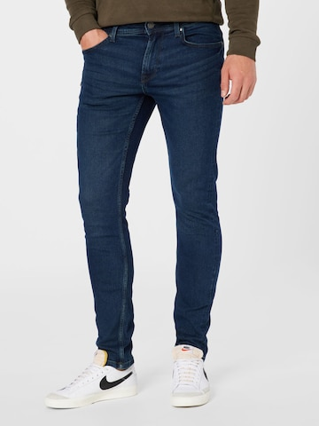 Only & Sons Jeans 'Loom' in Blue