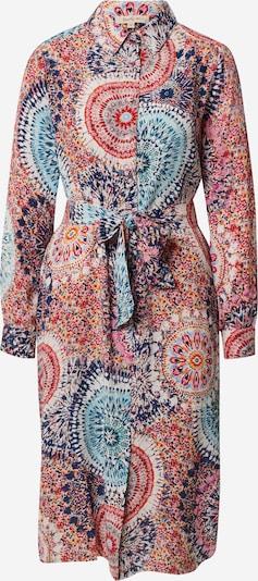 Derhy Košulja haljina 'STORY' u miks boja, Pregled proizvoda