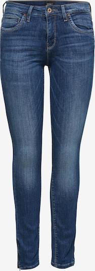 ONLY Jeans in blue denim, Produktansicht