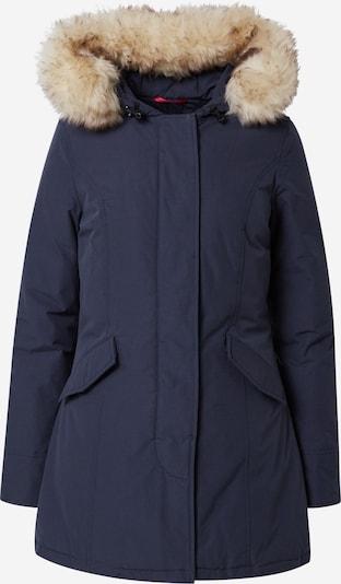 Canadian Classics Zimná bunda 'GIACCA DONNA' - tmavomodrá, Produkt