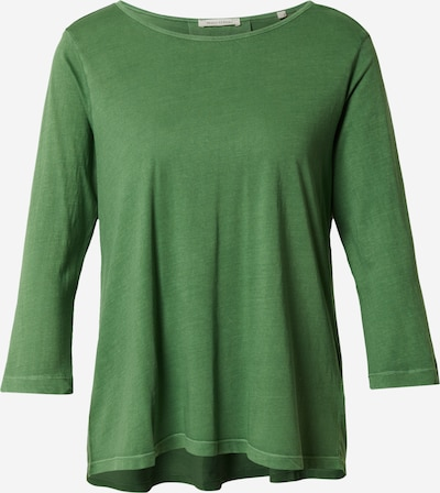 Marc O'Polo Shirt in Green, Item view