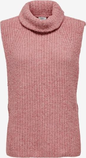 JDY Genser 'Becca' i rosa, Produktvisning