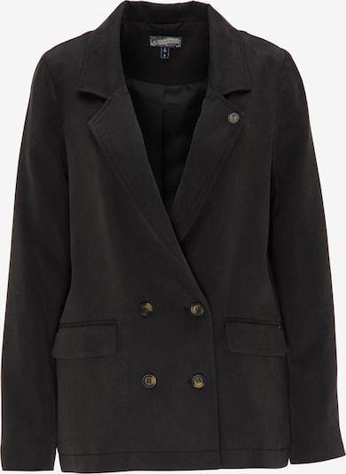 DreiMaster Vintage Blazer in Black, Item view
