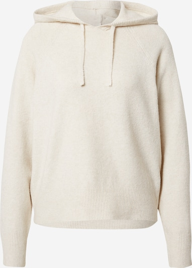 VERO MODA Sweater 'DOFFY' in Beige, Item view