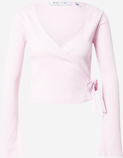 NU-IN Majica u pastelno roza, Pregled proizvoda