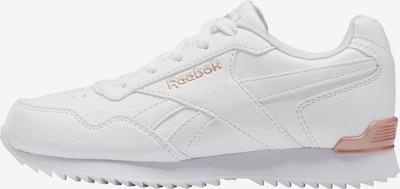 Reebok Classic Sneakers in de kleur Pink / Wit, Productweergave
