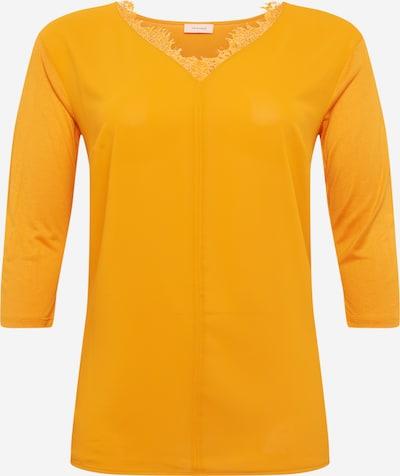 Tricou TRIANGLE pe miere, Vizualizare produs