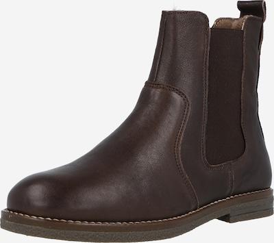Boots da neve 'Madia' BISGAARD di colore marrone scuro, Visualizzazione prodotti