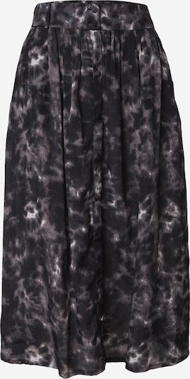 Bizance Paris Suknja u siva / crna, Pregled proizvoda