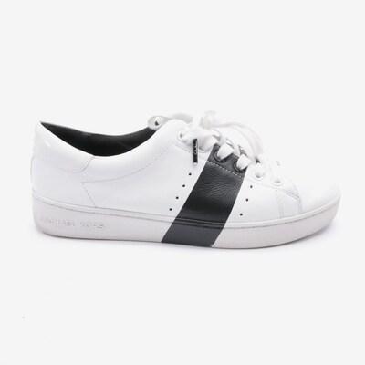 Michael Kors Sneaker in 38,5 in schwarz / weiß, Produktansicht