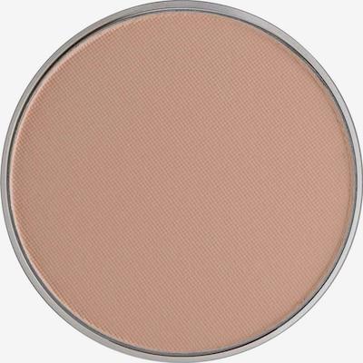ARTDECO Fundation 'Hydra Mineral' in dunkelbeige, Produktansicht