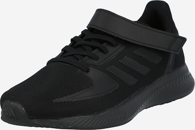 ADIDAS PERFORMANCE Zapatos deportivos 'Runfalcon 2.0' en negro, Vista del producto
