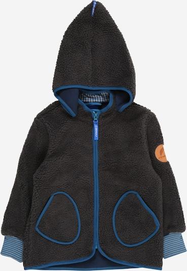 FINKID Přechodná bunda 'TONTTU' - modrá / tmavě šedá, Produkt