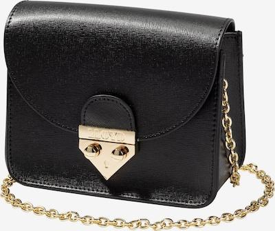 LLOYD Damentasche 'MINIBAG' in schwarz, Produktansicht
