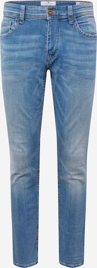 TOM TAILOR Jeans 'Josh' in blau, Produktansicht