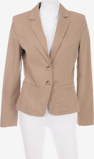 APANAGE Blazer in S in Taupe, Item view