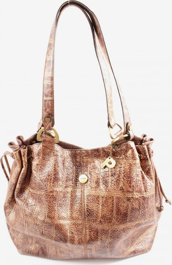 Picard Bag in One size in Cream / Brown, Item view