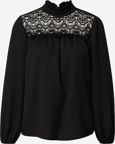 Dorothy Perkins Bluzka w kolorze czarnym, Podgląd produktu