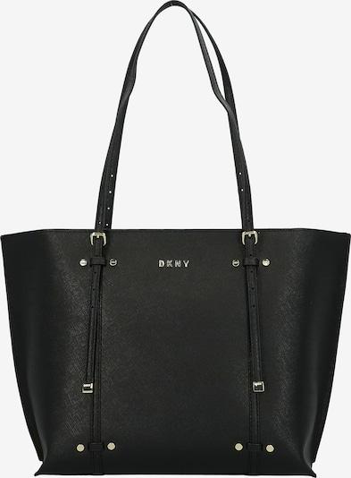 DKNY Ostoskassi värissä musta, Tuotenäkymä