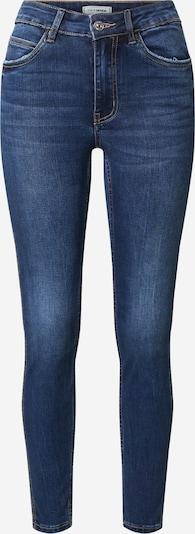 Pimkie Jeans in grey denim, Produktansicht