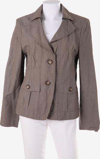 Dinomoda Jacket & Coat in XL in Taupe, Item view
