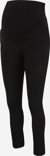 Esprit Maternity Leggings in schwarz, Produktansicht