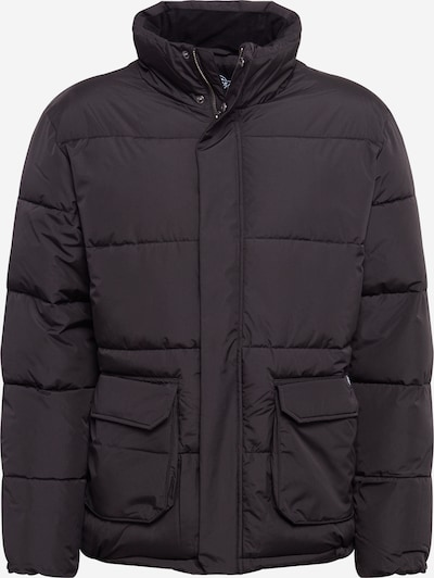 DICKIES Přechodná bunda 'Olaton' - černá, Produkt