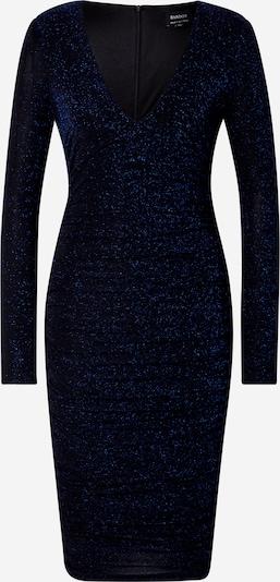 Bardot Рокля за коктейл в нейви синьо, Преглед на продукта